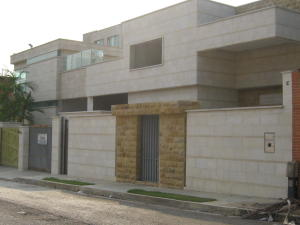 Casa En Ventaen Valencia, Altos De Guataparo, Venezuela, VE RAH: 16-8492