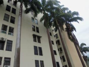Apartamento En Venta En Municipio Naguanagua, Barbula, Venezuela, VE RAH: 16-8438