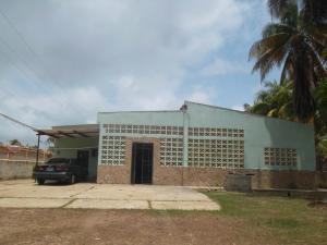 Casa En Venta En Chichiriviche, Playa Norte, Venezuela, VE RAH: 16-8459