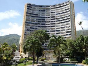 Apartamento En Venta En La Guaira, Macuto, Venezuela, VE RAH: 16-8477