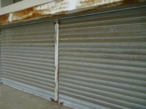 Local Comercial En Venta En Cagua En La Ciudadela - Código: 18-9513