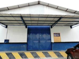 Galpon - Deposito En Venta En Caracas, Macaracuay, Venezuela, VE RAH: 16-8748