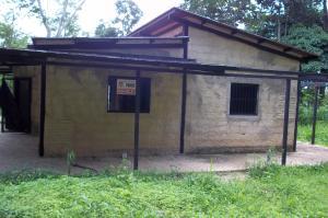 Terreno En Venta En Municipio Naguanagua, La Entrada, Venezuela, VE RAH: 16-8638