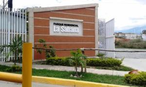 Apartamento En Venta En Guatire, La Sabana, Venezuela, VE RAH: 16-8482
