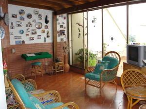 Apartamento En Venta En Caracas - Los Naranjos del Cafetal Código FLEX: 16-8549 No.17