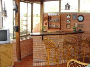 Apartamento En Venta En Caracas - Los Naranjos del Cafetal Código FLEX: 16-8549 No.8