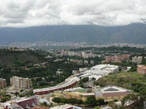 Apartamento En Venta En Caracas - Los Naranjos del Cafetal Código FLEX: 16-8549 No.1