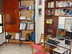 Apartamento En Venta En Caracas - Los Naranjos del Cafetal Código FLEX: 16-8549 No.16