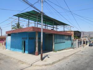 Local Comercial En Venta En Barquisimeto, Parroquia Catedral, Venezuela, VE RAH: 16-8491