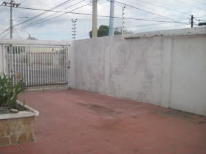 Casa En Venta En Maracaibo, Pueblo Nuevo, Venezuela, VE RAH: 16-8504