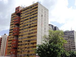 Apartamento En Venta En Municipio Naguanagua, Palma Real, Venezuela, VE RAH: 16-8508