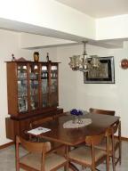 Apartamento En Venta En Caracas - Los Naranjos del Cafetal Código FLEX: 16-8549 No.6