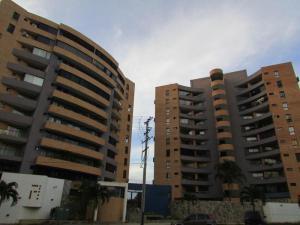 Apartamento En Venta En Municipio Naguanagua, Maã±Ongo, Venezuela, VE RAH: 16-8530