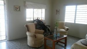 Casa En Venta En Maracaibo, Amparo, Venezuela, VE RAH: 16-8535