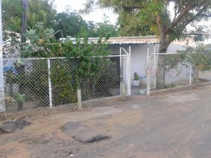 Terreno En Venta En Maracaibo, 18 De Octubre, Venezuela, VE RAH: 16-8537