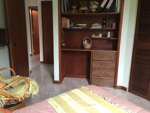 Apartamento En Venta En Caracas - Los Naranjos del Cafetal Código FLEX: 16-8549 No.15