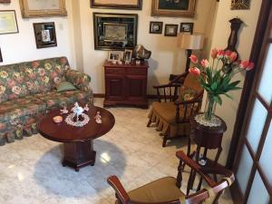 Apartamento En Venta En Caracas - Los Naranjos del Cafetal Código FLEX: 16-8549 No.2