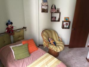 Apartamento En Venta En Caracas - Los Naranjos del Cafetal Código FLEX: 16-8549 No.14