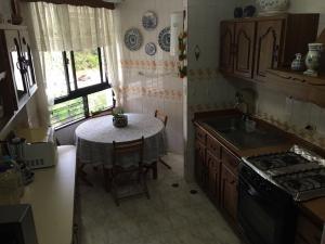 Apartamento En Venta En Caracas - Los Naranjos del Cafetal Código FLEX: 16-8549 No.5
