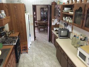 Apartamento En Venta En Caracas - Los Naranjos del Cafetal Código FLEX: 16-8549 No.4