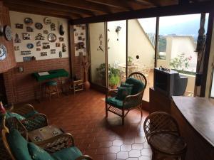 Apartamento En Venta En Caracas - Los Naranjos del Cafetal Código FLEX: 16-8549 No.11