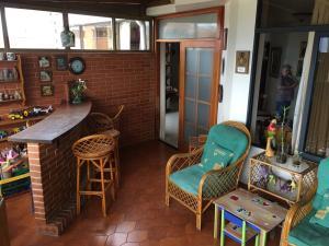 Apartamento En Venta En Caracas - Los Naranjos del Cafetal Código FLEX: 16-8549 No.9