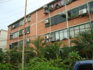 Apartamento En Venta En Guatire, El Ingenio, Venezuela, VE RAH: 16-8550
