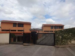 Apartamento En Venta En Caracas, Oripoto, Venezuela, VE RAH: 16-8553
