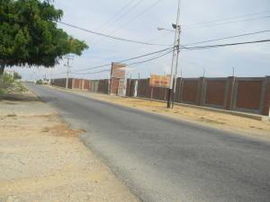 Terreno En Ventaen Punto Fijo, Puerta Maraven, Venezuela, VE RAH: 16-8557