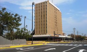 Oficina En Alquiler En Maracaibo, 5 De Julio, Venezuela, VE RAH: 16-8558