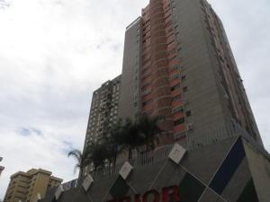 Apartamento En Venta En Caracas, Parroquia San Juan, Venezuela, VE RAH: 16-8604