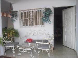 Casa En Venta En Maracaibo, San Miguel, Venezuela, VE RAH: 16-8567