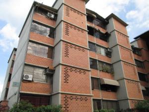 Apartamento En Ventaen Guarenas, Nueva Casarapa, Venezuela, VE RAH: 16-8568