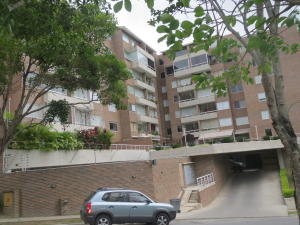 Apartamento En Ventaen Caracas, Lomas Del Sol, Venezuela, VE RAH: 16-8617