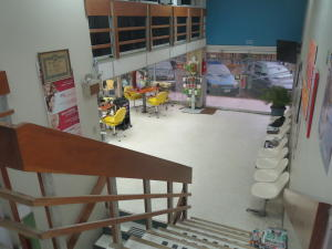 Local Comercial En Alquiler En Caracas, Horizonte, Venezuela, VE RAH: 16-8605