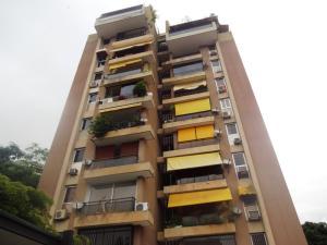 Apartamento En Venta En Caracas, Alta Florida, Venezuela, VE RAH: 16-8584