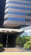 Oficina En Alquiler En Caracas, La Urbina, Venezuela, VE RAH: 16-8586