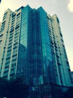 Oficina En Venta En Caracas, Parroquia La Candelaria, Venezuela, VE RAH: 16-8624