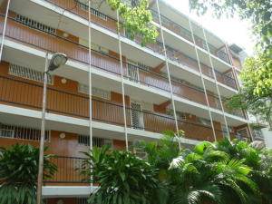 Apartamento En Venta En Maracay, Parque Aragua, Venezuela, VE RAH: 16-8609