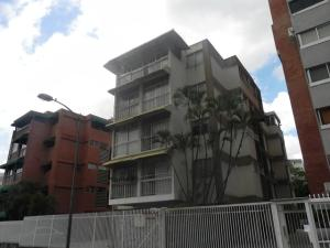 Apartamento En Venta En Caracas, Lomas De Las Mercedes, Venezuela, VE RAH: 16-8611