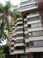 Apartamento En Venta En Caracas, San Roman, Venezuela, VE RAH: 16-8639