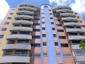 Apartamento En Venta En Caracas, La Union, Venezuela, VE RAH: 16-8622