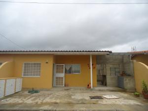 Casa En Venta En Cabudare, Parroquia Cabudare, Venezuela, VE RAH: 16-8623