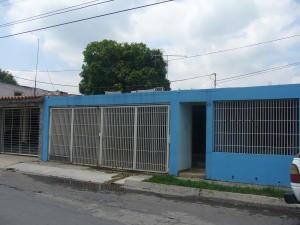 Casa En Venta En Palo Negro, Conjunto Residencial Palo Negro, Venezuela, VE RAH: 16-8627