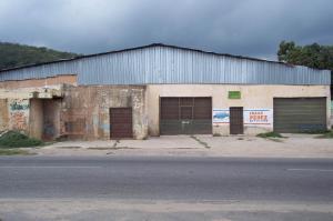 Galpon - Deposito En Alquiler En Municipio Carlos Arvelo, Guigue, Venezuela, VE RAH: 16-8651