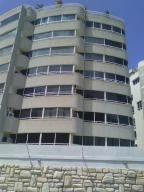 Apartamento En Venta En Parroquia Caraballeda, Tanaguarena, Venezuela, VE RAH: 16-8667
