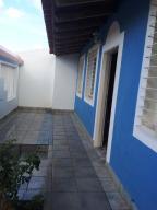 Casa En Venta En Charallave, Vista Linda, Venezuela, VE RAH: 16-8696