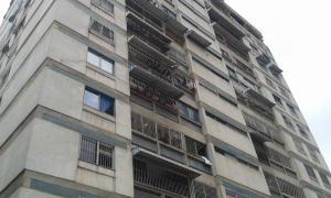 Apartamento En Ventaen Caracas, El Paraiso, Venezuela, VE RAH: 16-8679