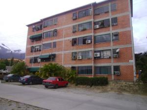 Apartamento En Venta En Guatire, El Ingenio, Venezuela, VE RAH: 16-8685