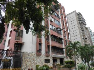 Apartamento En Venta En Maracay, Base Aragua, Venezuela, VE RAH: 16-8686